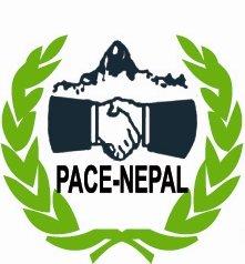 साझेदारी सहयोग केन्द्र (पेस नेपाल) जुम्लाको बिरुवा बोलपत्र आव्हानको सूचना