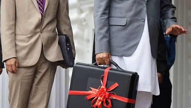 चुनाव खर्च साढे ३५ अर्ब, वैदेशिक ऋण पनि मागिने