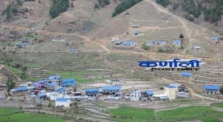 सिंजा क्षेत्रमा एक सातादेखि टेलिफोन सेवा अस्तबेस्तःसरोकारवाला मौन